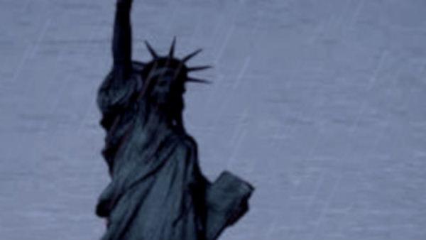 ny-statua-libertà-tuttacronaca