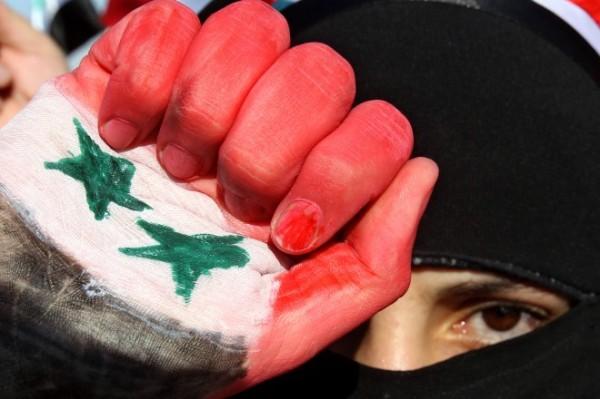 6573-proteste-in-siria