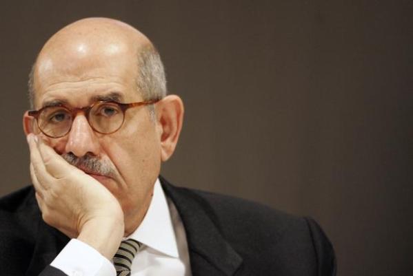 Baradei_confirma_intencion_presentarse_presidenciales_egipcias