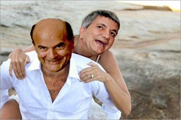 Bersani-Vendola