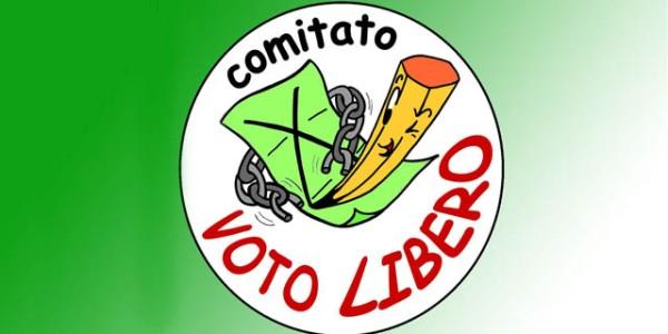 comitato-voto-libero-catanzaro-2