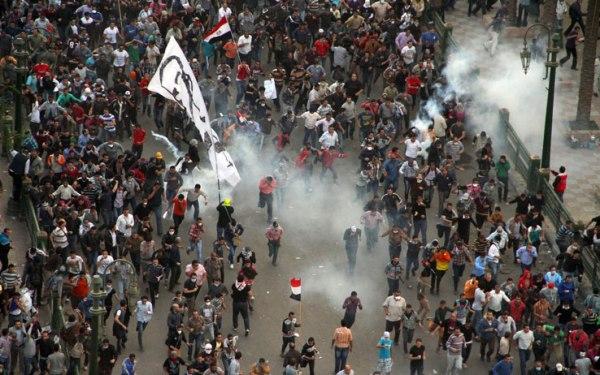 egitto_proteste_egitto_contro_morsi_getty_03