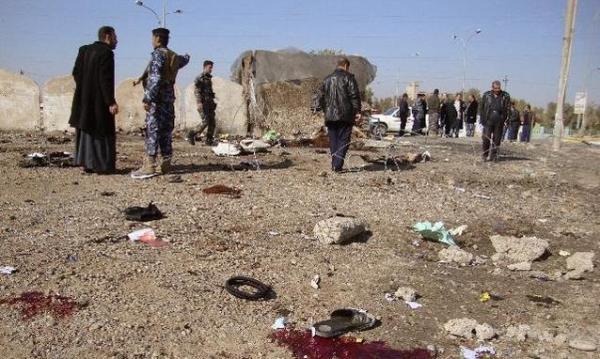 Iraq-47-al-Qaida-tra-evasi-Tikrit_h_partb