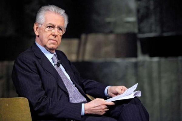 monti-moody-s-rating-italia