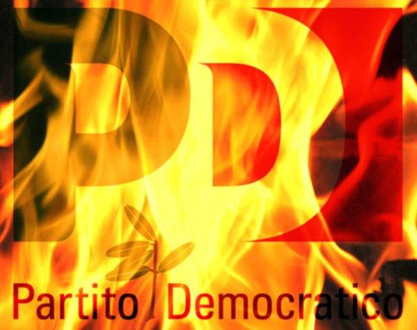 partito_democratico_fiamme_n