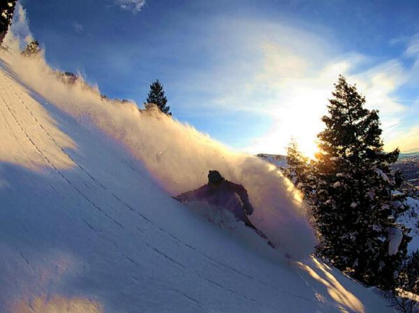 snowboard-holidays