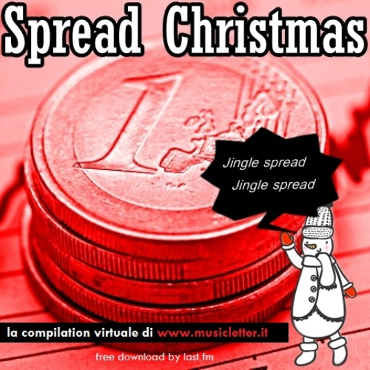 spread-christmas