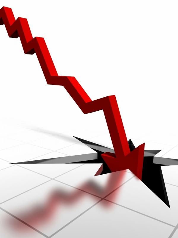 000002702547-crollo-del-mercato-azionario-il-fallimento-declino