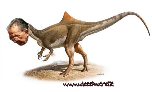 0047_dinosauro_gobbo
