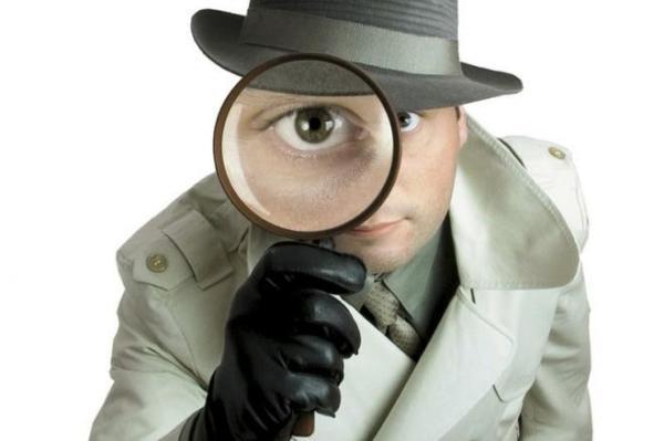 00_OSHA_shutterstock_1320539_inspector_800px