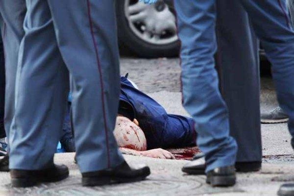 Camorra, agguato a secondigliano ucciso Salvatore Barbato