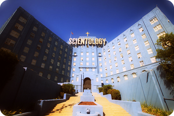 08SCIENTOLOGY_SPAN-articleLarge