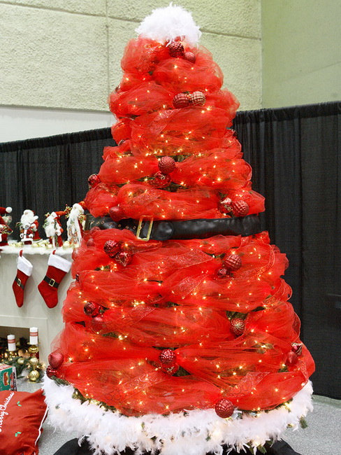 1-fresh-ideas-for-christmas-tree-decorating