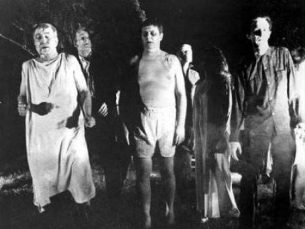 134229_La-Noche-de-los-Muertos-Vivientes