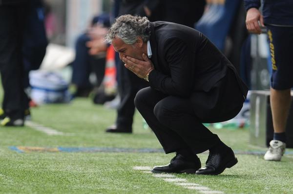 Parma FC v SSC Napoli  - Serie A