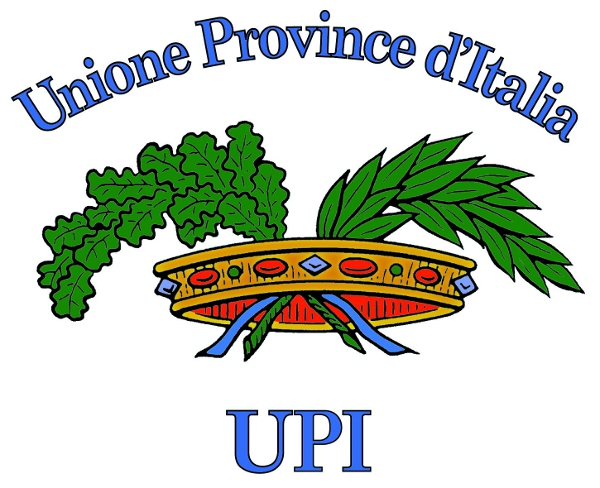 2012-02-10-proposta-presidenti-province-metropolitane-01