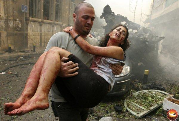 2012-10-19t124704z_2026459328_gm1e8aj1lme01_rtrmadp_3_lebanon-explosion