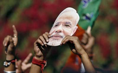 2012-12-20__Narendra-Modi