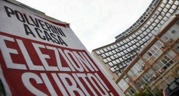 20121007_regione_lazio