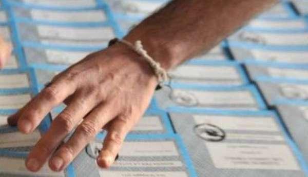 20121107_legge-elettorale