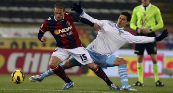 20121210_lazio_bologna