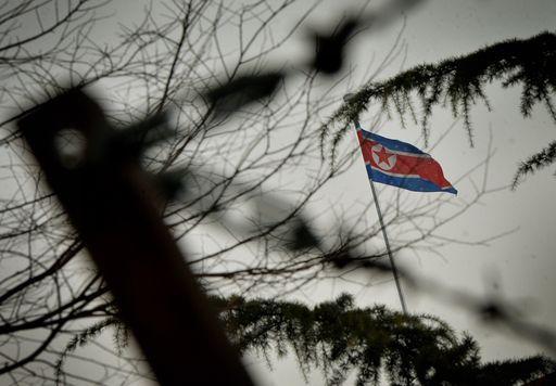 La Corea del Nord lancia un missile: proteste internazionalei