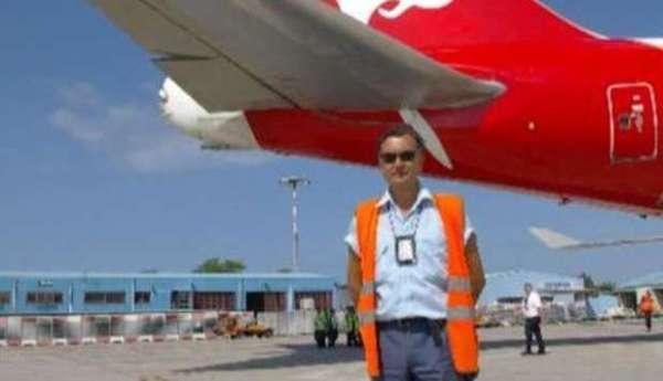 20121212_gentilini-aeroporti