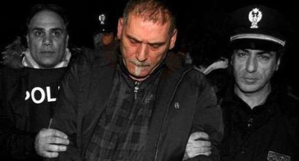 20121227_arrestoleonardi-1