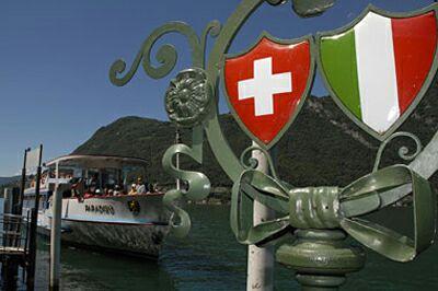 24mattino-svizzera-italia