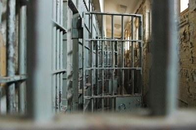 2873614-celle-della-prigione-in-un-carcere-abbandonato