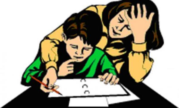 4461-1-non-bastano-ancora-gli-insegnanti-di-sostegno