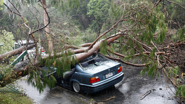 600_auckland_nz_tornado_damage_ap_110503