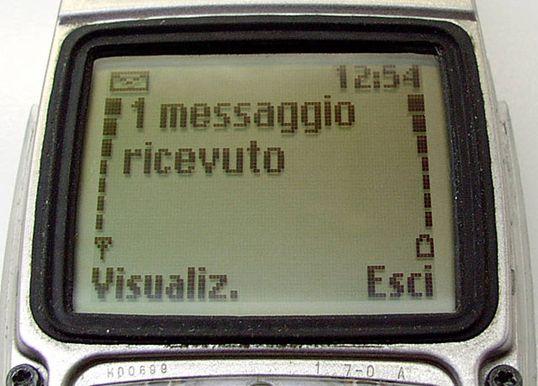 640px-messaggio_ricevuto_770648