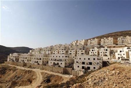 8785-insediamenti-israele