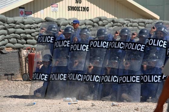 afghanistan-polizia7_346695