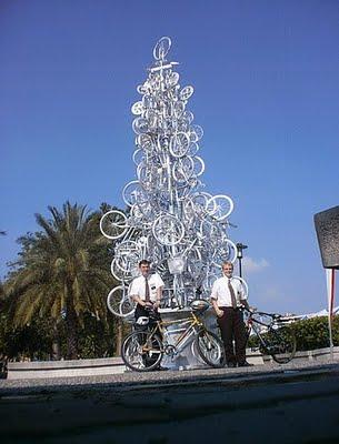 albero_ciclismo