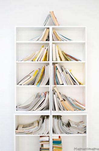 albero_libreria