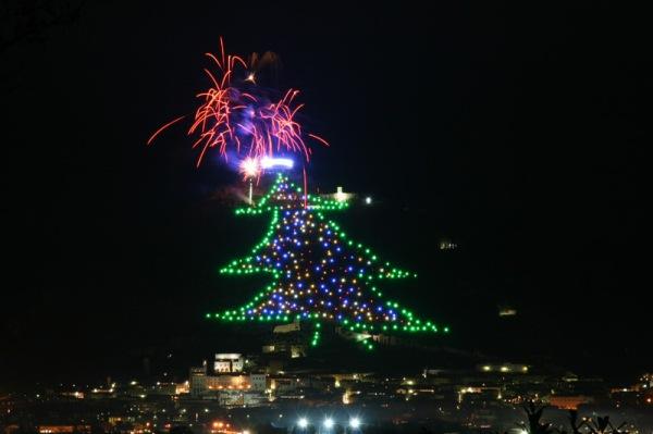 albero_natale_gubbio