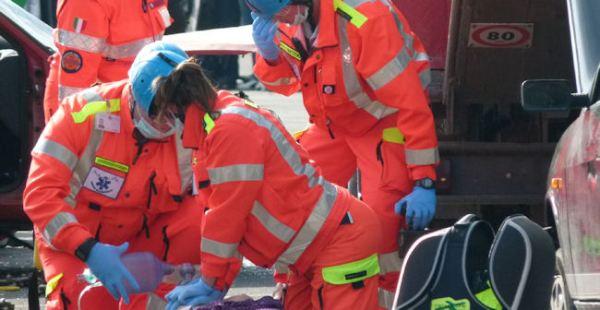 ambulanza-in-azione