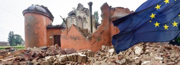 APERTURA-Terremoto-Emilia-aiuti-UE