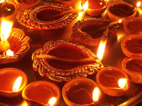 art_2623_1_krishna jayanti