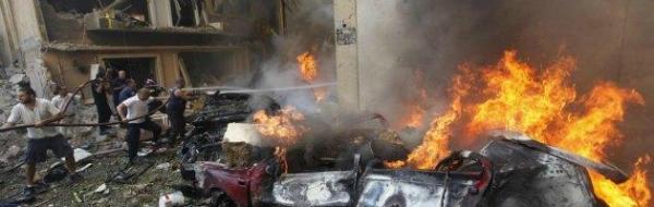 autobomba-beirut_nuova-interna