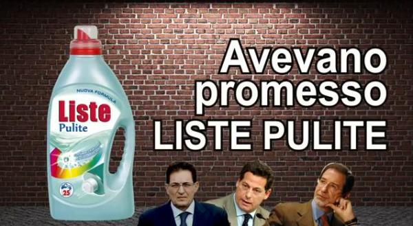 avevano_promesso_liste_pulite