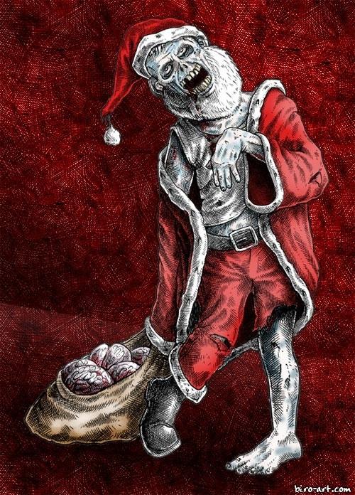 babbo-natale-zombie