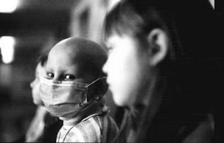 bambino_tumore11
