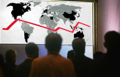 Banca-Mondiale-stime-di-crescita-troppo-ottimiste