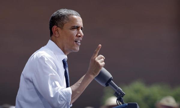 Barack-Obama-ha-autorizzato-l-intelligence-a-sostenere-i-ribelli-in-Siria_h_partb