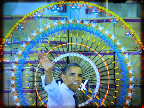 BeFunky_aptopix-obama-fiscal-cliff