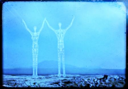 BeFunky_tralicci-elettrici-umani