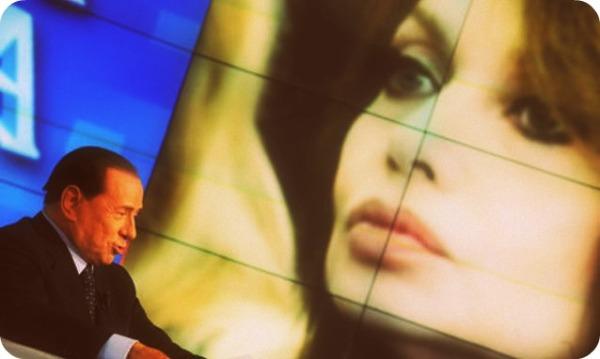 Berlusconi-ospite-a_h_partb